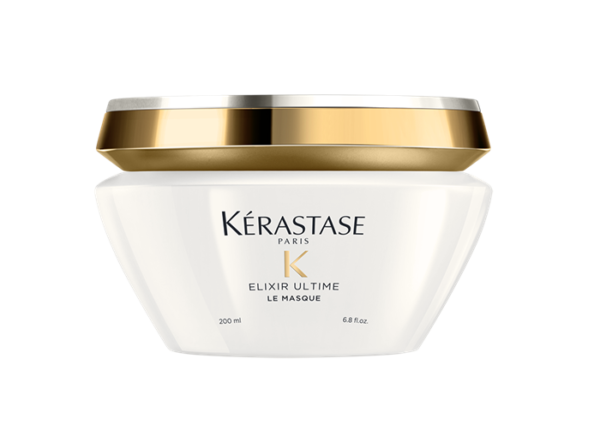 KERASTASE – Elixir Pot Masque 200ml EC1 201 copia
